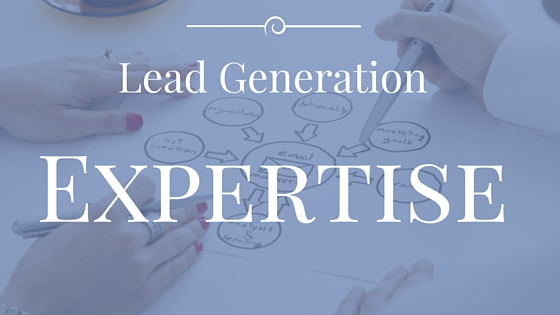Cost Effective Lead Generation for VARS, Solution Providers, Consultants