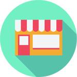 Sales & Marketing Strategy