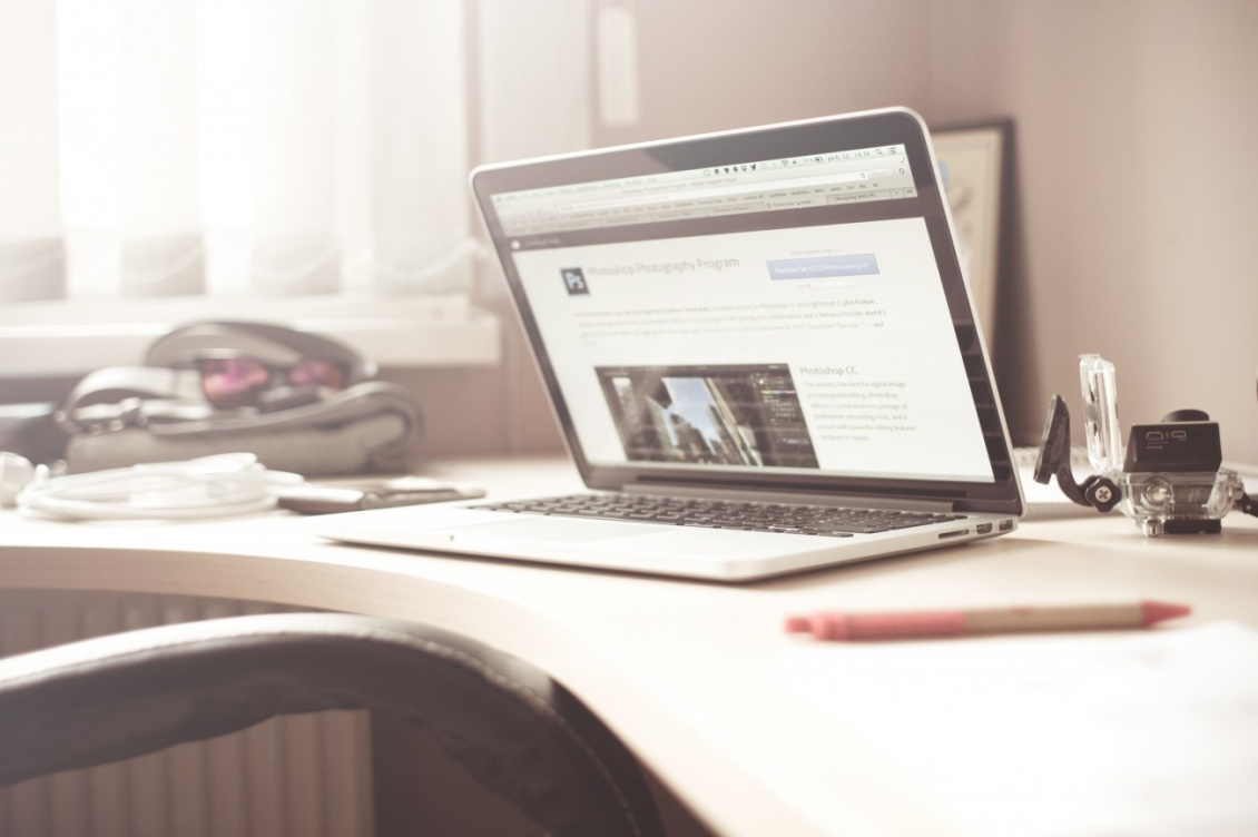 How to blog and what to blog. We can help.